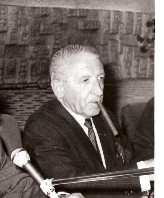 A.CROZE